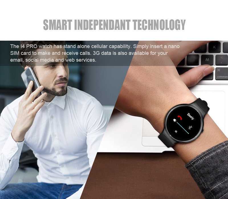 smartwatch android I4-1_15