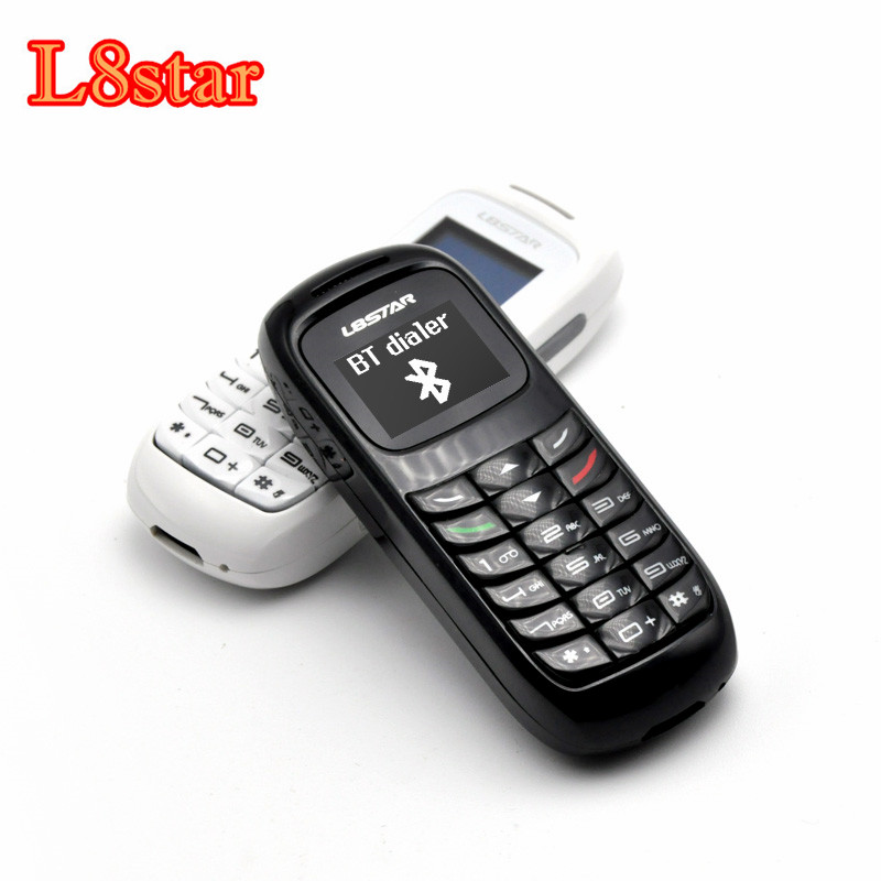 100% Original L8star BM70 Wireless Bluetooth Headphone Dialer Earphone HandFree Headset Smaller Pocket Phone BM50 Mini Earpieces