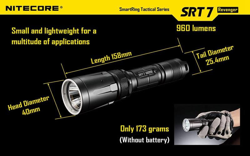 SRT7_En19