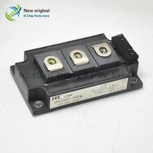 2MI100F-050A 2MI100F-050 2MI100F 1/PCS New module