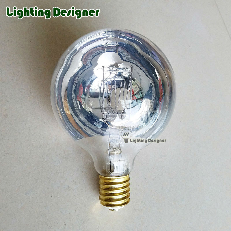 Suez Canal Searching Light Marine lights sailing lamp 220V E40 base 1000W 2000W 3000W Searchlight information searching and retrieval