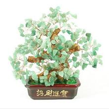 Lucky Feng Shui Money Tree For Wealth Luck