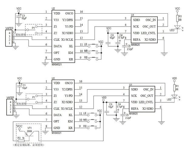 US $10 0 |Logitech C210/C270 and other webcam linux driver / ARM  (Logitech)/C/C++/VC/java/C#/QT/ algorithms/Driver/Communication Protocol on