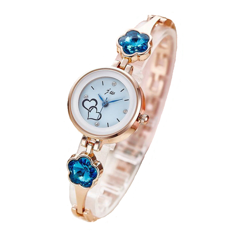 jw-fashion-women-quartz-watches-female-casual-clasp-simple-bracelet-watches-original-brand-design-golden-wrist-watch-feminine