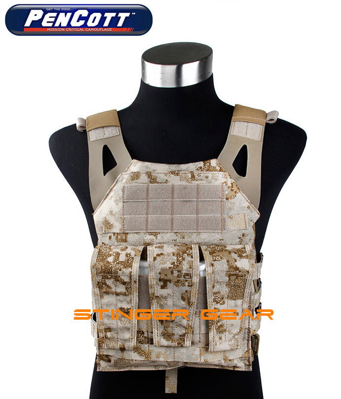 Rasputin Item Navy Jump Plate Carrier Pencott SandStorm Tactical JPC Plate Carrier Vest+Free shipping(SKU12050805) футболка toy machine jump ramp navy