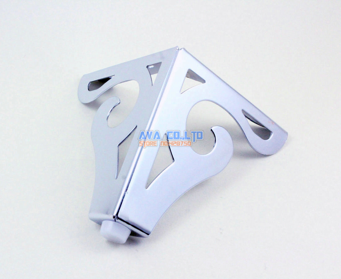 furniture corner pieces. 4 Pieces 100mm Furniture Cabinet Metal Leg Corner Feet Chrome Polish-in Casters From Home Improvement On Aliexpress.com | Alibaba Group