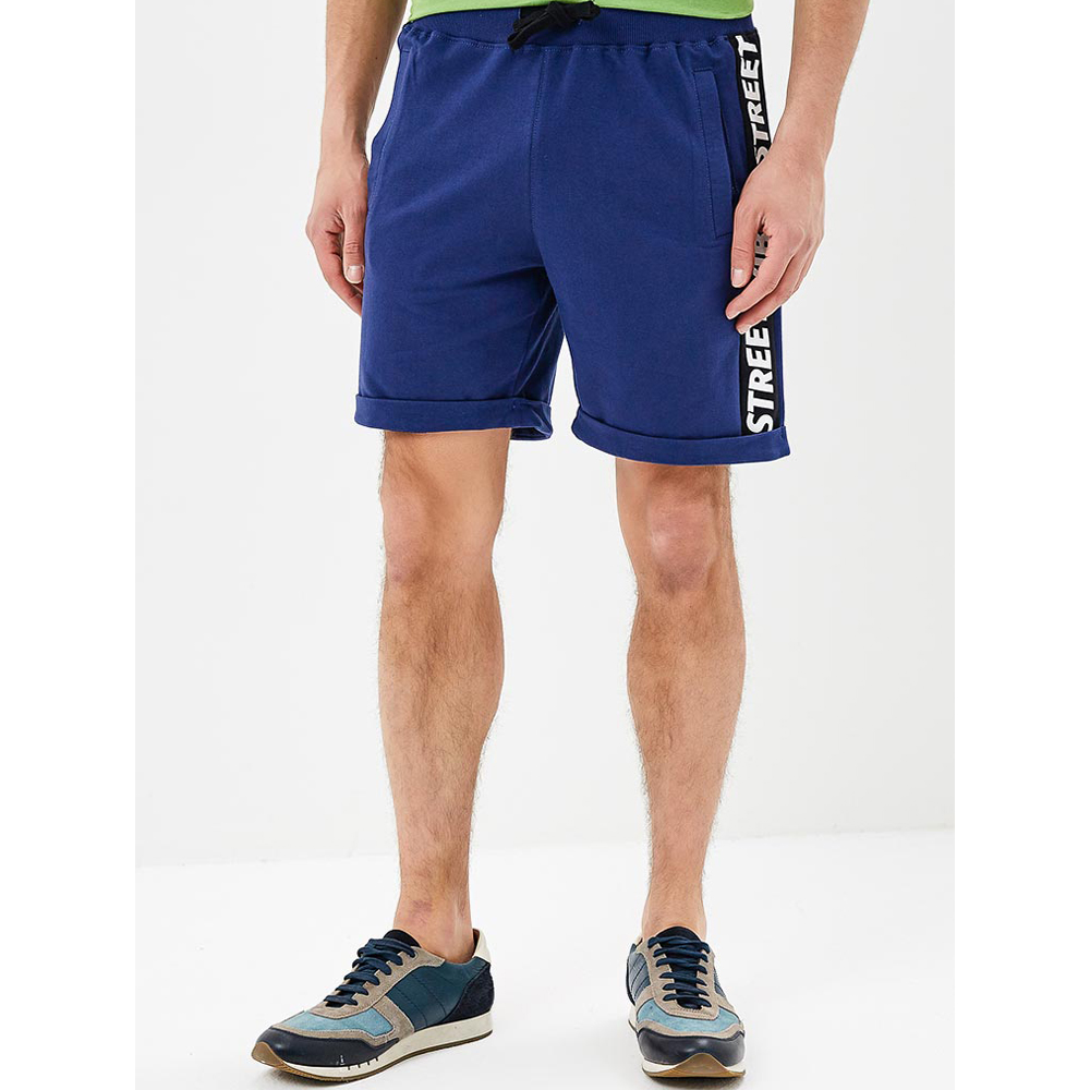 Casual Shorts MODIS M181M00290 men cotton shorts for male TmallFS casual shorts modis m181m00342 men cotton shorts for male tmallfs