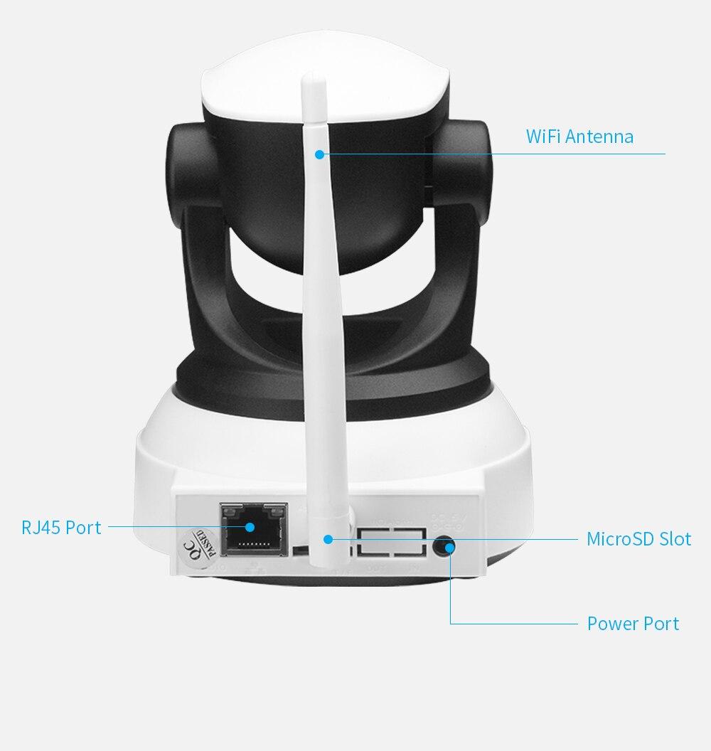 wi-fi ip camera (16)