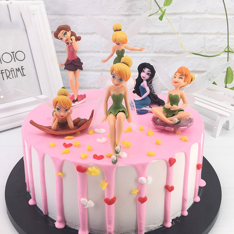 Tremendous Top 8 Most Popular Birthday Cakes With Figures Near Me And Get Funny Birthday Cards Online Eattedamsfinfo