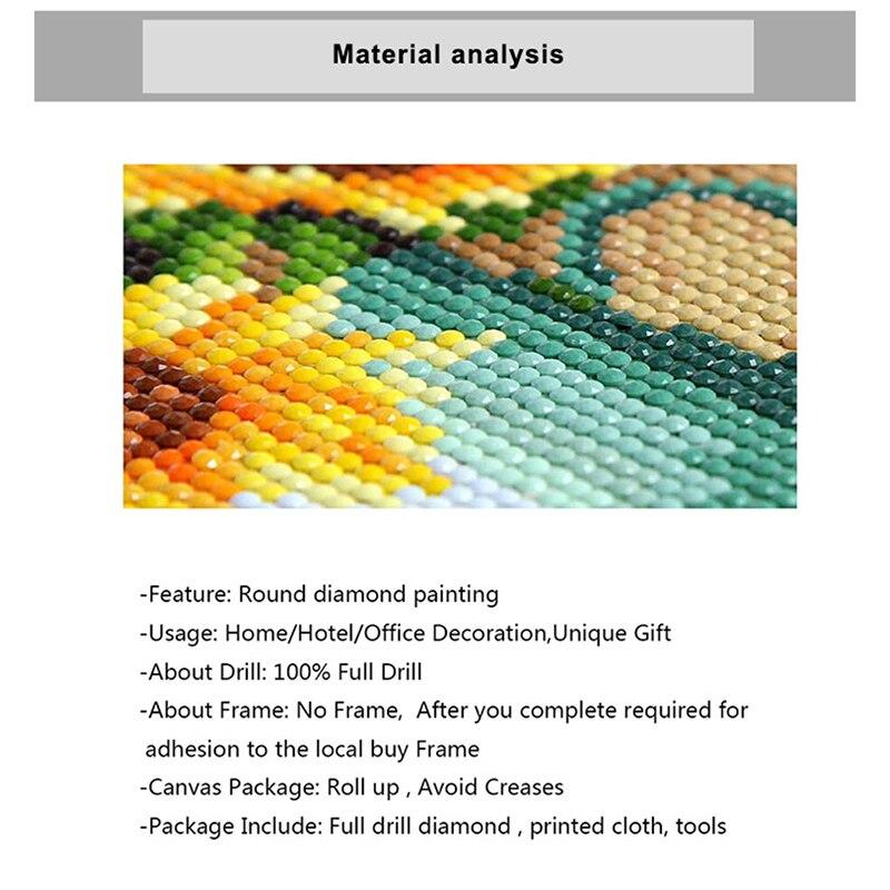 Contemporary Stickmuster Muster Mold - Decke Stricken Muster ...