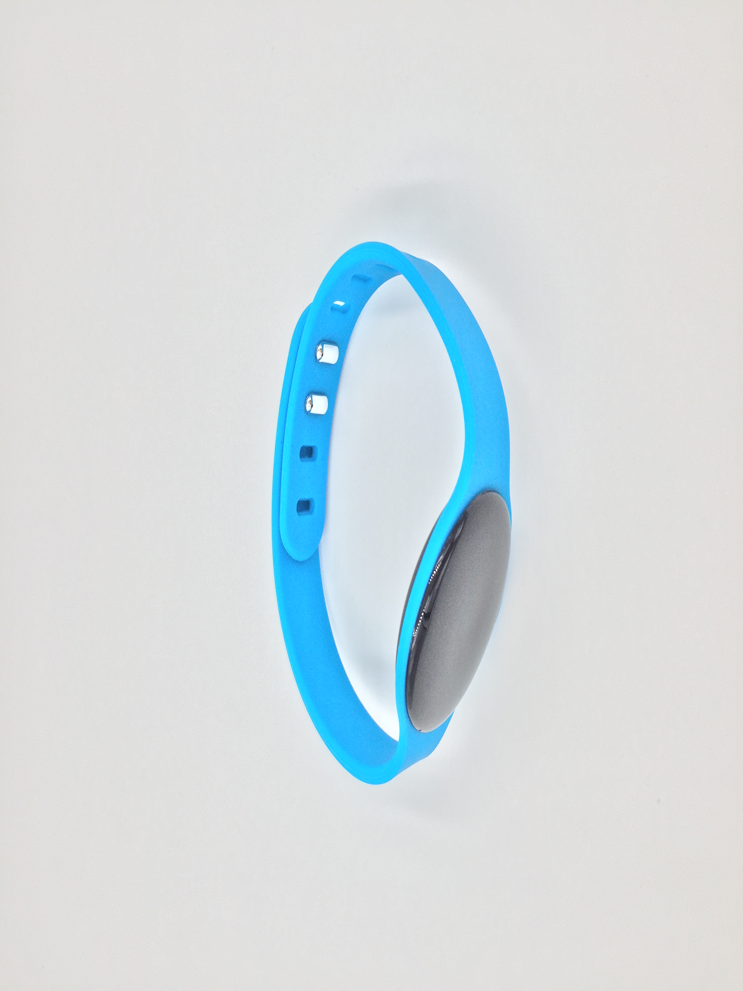 New product! NRF51822 Bracelet development board andy al affendi abdullah and faieza abdul aziz product development process improvement