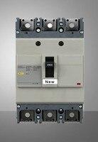 100% original novo na caixa garantia de 1 ano nsc 160 s 3160n nsc160s3160n