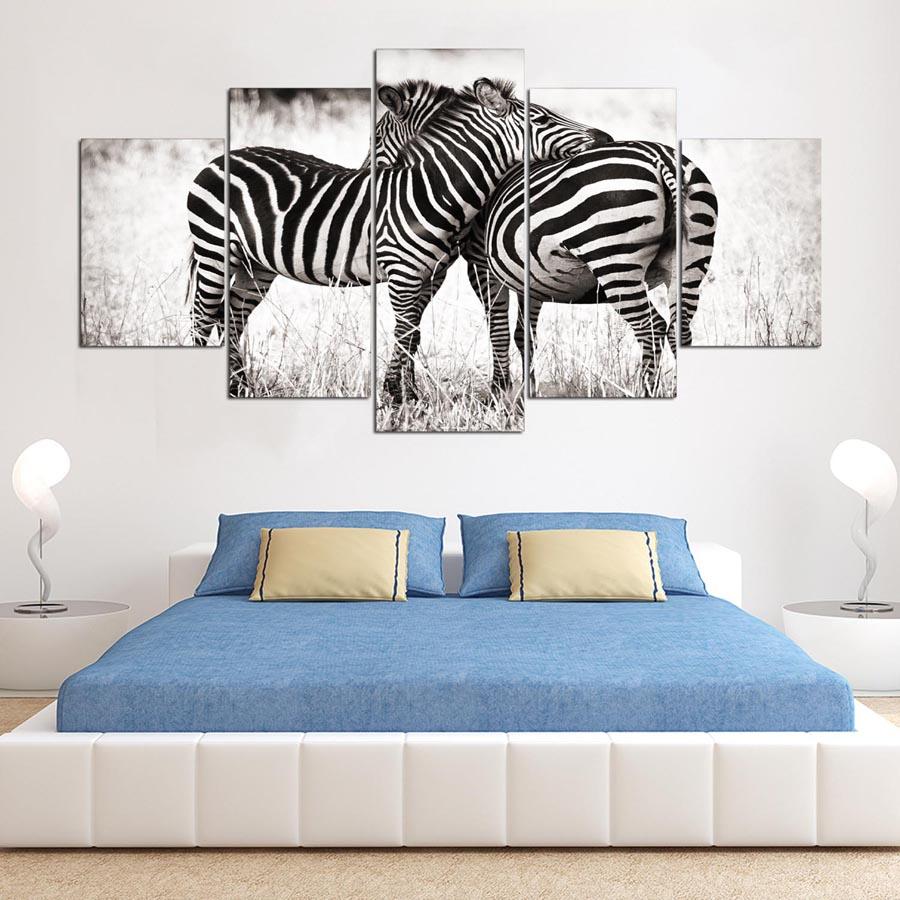 Online Get Cheap Zebra Print Art -Aliexpress.com | Alibaba Group