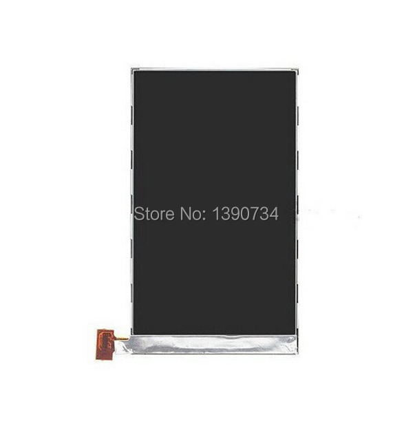 De calidad superior de reparación de reemplazo de pantalla LCD para Nokia Lumia