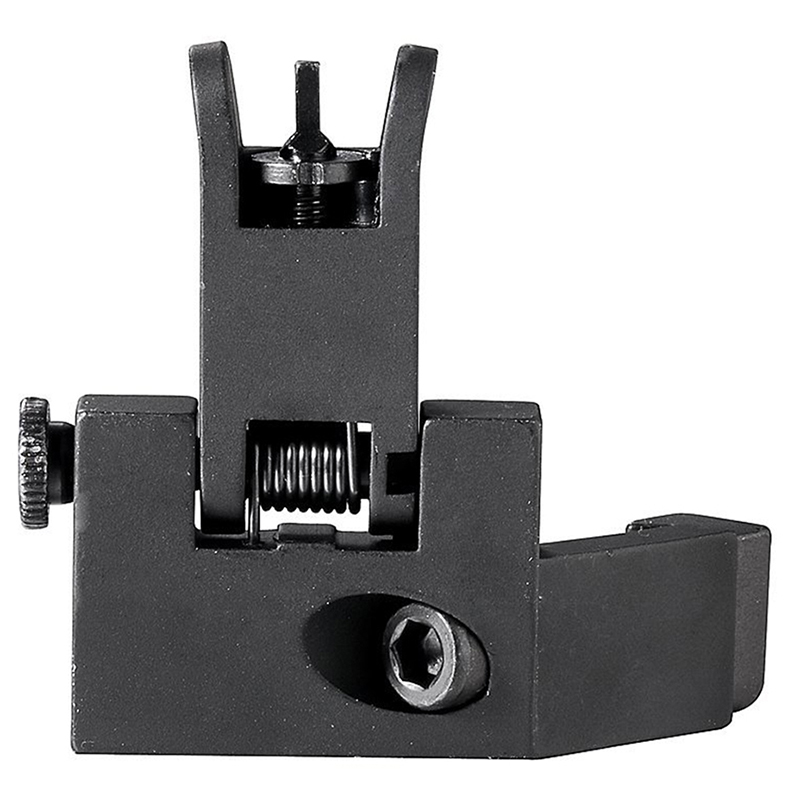 top 10 largest iron sight flip brands and get free shipping