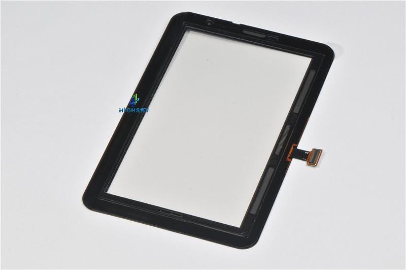 samsung P3100 touch (5)