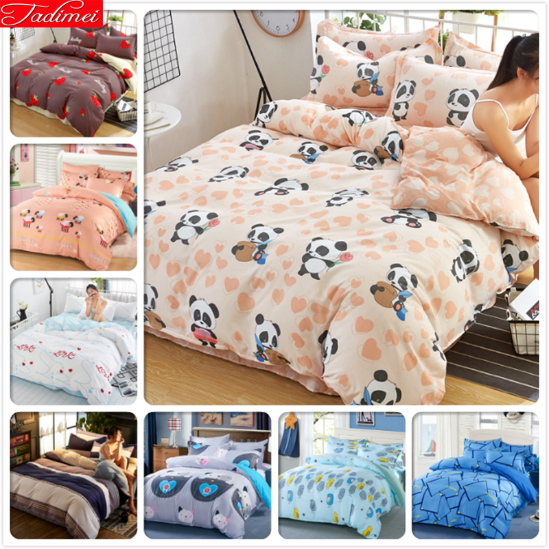 Gift Bed Sheets Buckle Table Cloth Fitted Device Clip Slip-resistant Belt