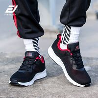 FANDEI Winter Running Shoes for Men Sneakers Outdoor Sport Mens Shoes Sneaker for Male Breathable Mesh Sport Man Shoe Large Size
