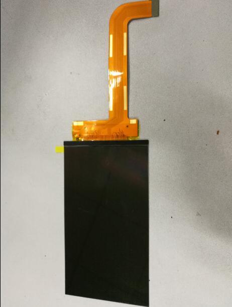 Nova 3d Smart LCD 2k 3D Printer LCD Panel