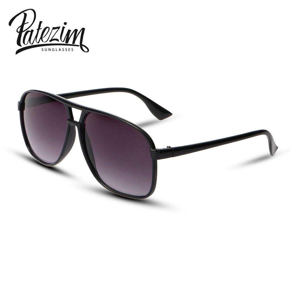 2017 New Fashion Flight Sunglasses Mens Outdoors Sport