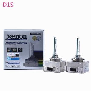 Image 5 - 2X D2S D2R D4S D4R D1S D3S 12 فولت 35 واط كشافات مصباح زينون لمبة لأودي A6 Q3 2012 2013 2014 2015 ل Q5 2009 2010 2011 2012 2013