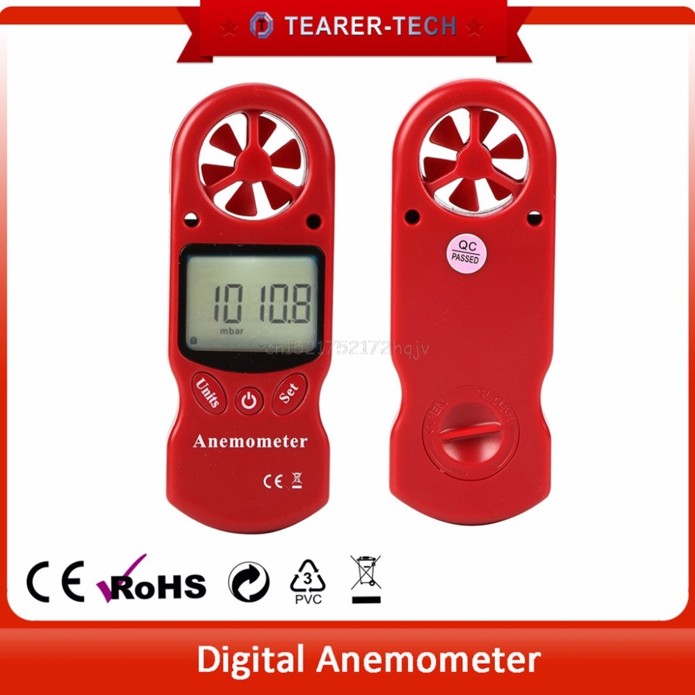 8 in 1 TL-302 Digital Anemometer LCD Display Thermometer Hygrometer Wind Speed Chill Barometric Pressure Altitude DEW Point A028 in 1 TL-302 Digital Anemometer LCD Display Thermometer Hygrometer Wind Speed Chill Barometric Pressure Altitude DEW Point A02