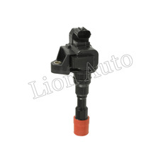 Ignition Coil For Honda Insight (Ze) 1.0 Vtec 50kw 04/2000 10/04 30520-PHM-003