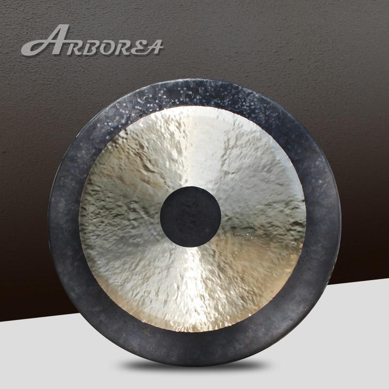 Arborea 40 ''Chau Gong