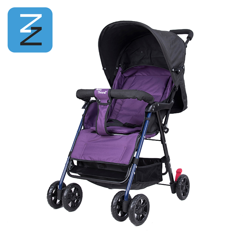 Popular Jogging Stroller Cheap-Buy Cheap Jogging Stroller Cheap ...