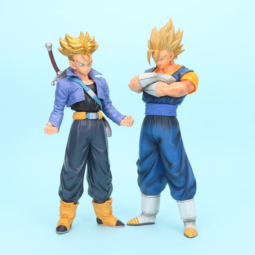 Aliexpress.com : Buy 20 25cm Dragon Ball Z Super Saiyan