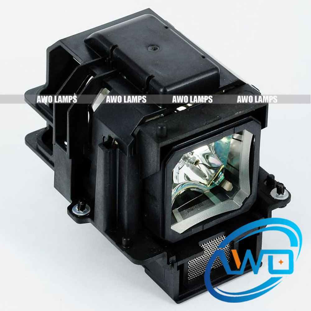 цена на AWO Replacement Projector Lamp 01-00161 with Cage for SMARTBOARD 2000i DVS  2000i DVX 3000i DVX 180 Day Warranty