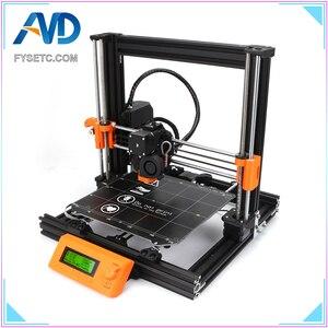 Image 1 - Clone Prusa i3 MK3S Printer Full Kit Prusa i3 MK3S DIY Bear 3D Printer Including Einsy Rambo Board