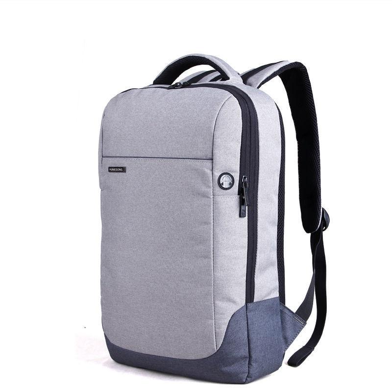Laptop Backpack Brand | Os Backpacks