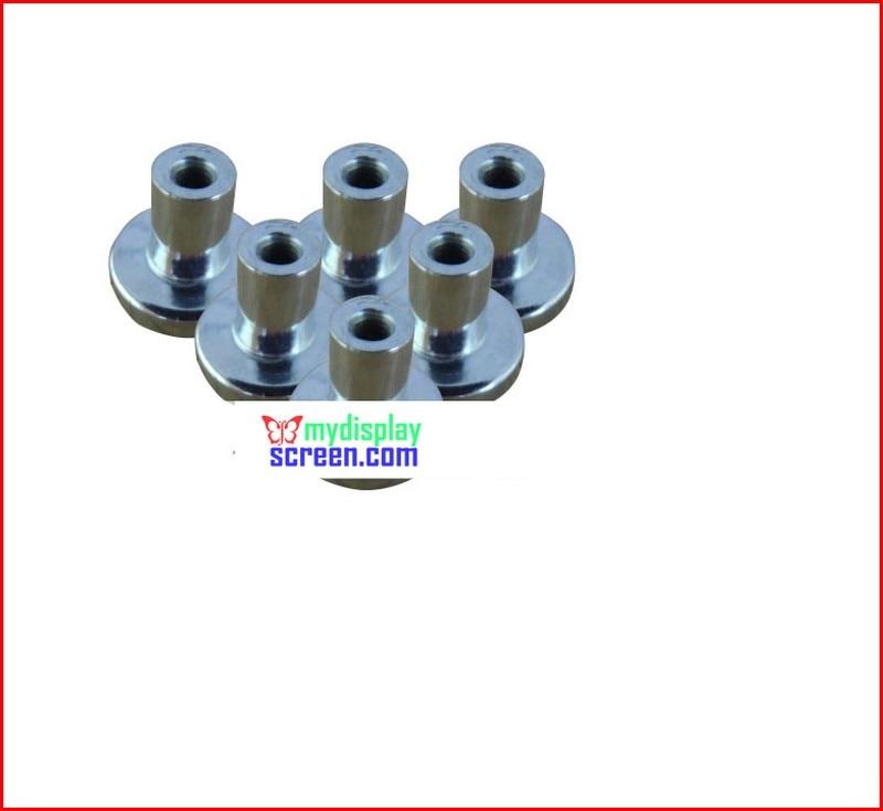 p10-semi-outdoor-magnet