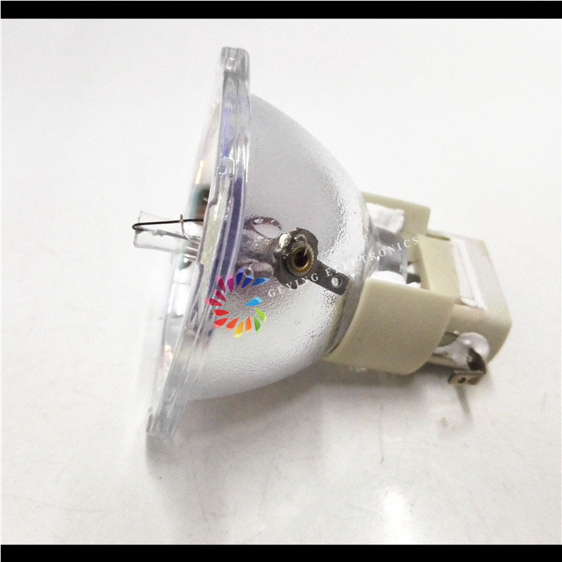 P-VIP 260/1.0 E20.6 Original projector lamp 310-7578 for 2400MP high quality 310 7578 original projector bare bulb lamp p vip 260 1 0 e20 6 for 2400mp with 6 months