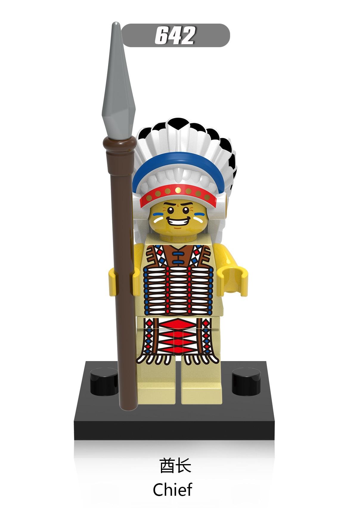 The Arrowhead Freemaker R0 Gr 805pcs Set Building Bricks Block Toy Lego 75186 Starwars Star Wars Compatible With