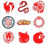 the-seven-deadly-sins-nanatsu-no-taizai-cosplay-animation-cartoon-logo-tatoo-tattoo-sticker
