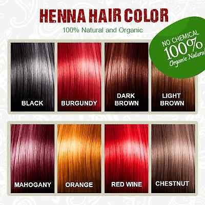 henn henn cheveux couleur 100 biologique et chimique livraison pour cheveux couleur cheveux soins livraison - Henn Coloration Cheveux