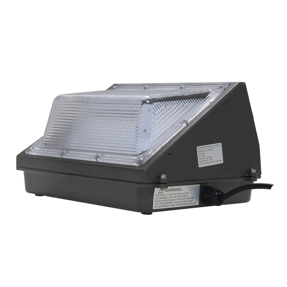 wet location lighting promotionshop for promotional wet location  - w equivalent w wet locations led traditional style wall pack lmk dark bronze security pathways perimeter lighting