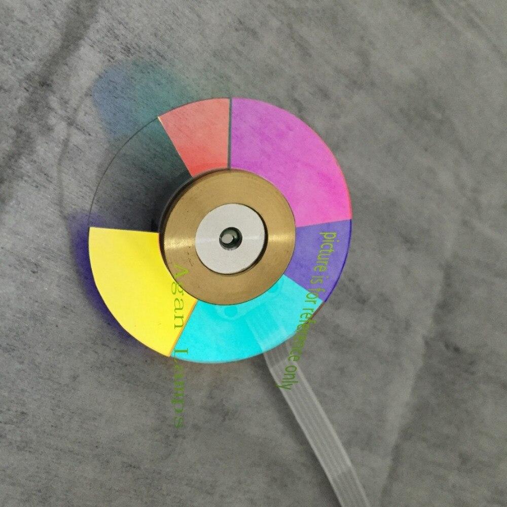 100% NEW Original Projector Color Wheel for Infocus LP70 Projector wheel color