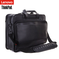 Original Lenovo ThinkPad Laptop Bag TL410 Business Briefcase Shoulder bags 15.6 inch And Below