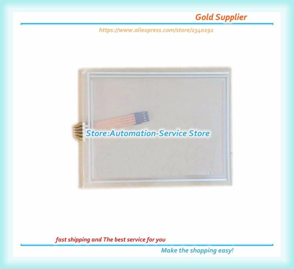 Bildschirme Neue Touch Screen Glas Panel Verwenden Für Amt9501 Amt-9501 2019 Offiziell