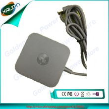 Фирменная новинка ноутбук адаптер для hp Tablet PRO10 зарядное устройство 12 В 1.5A Tablet PC адаптер питания