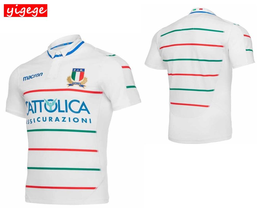 112a0a0b929cf ITALIA national team Italy League jersey shirts size S-3XL 2019 ITALIA home  away