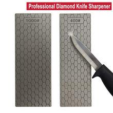Профессиональная ультратонкая алмазная пластина точильного камня