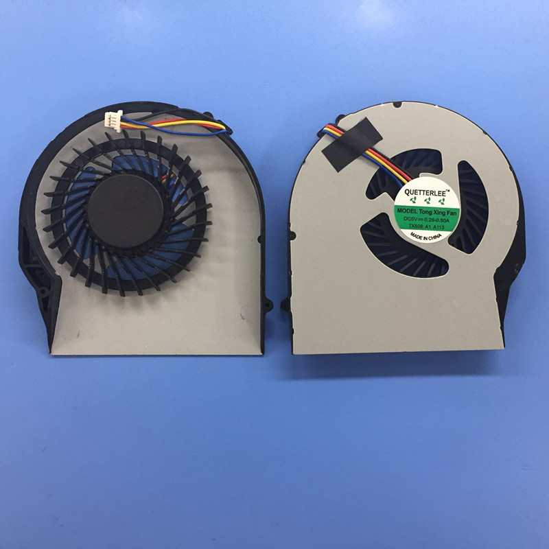 Honesty Laptop Dc Jack Power Cable Connector Port Plug For Lenovo Thinkpad E40 E50 E530 E420s E430s X6 E330 E320 E325 E335 L430 L530 Computer & Office