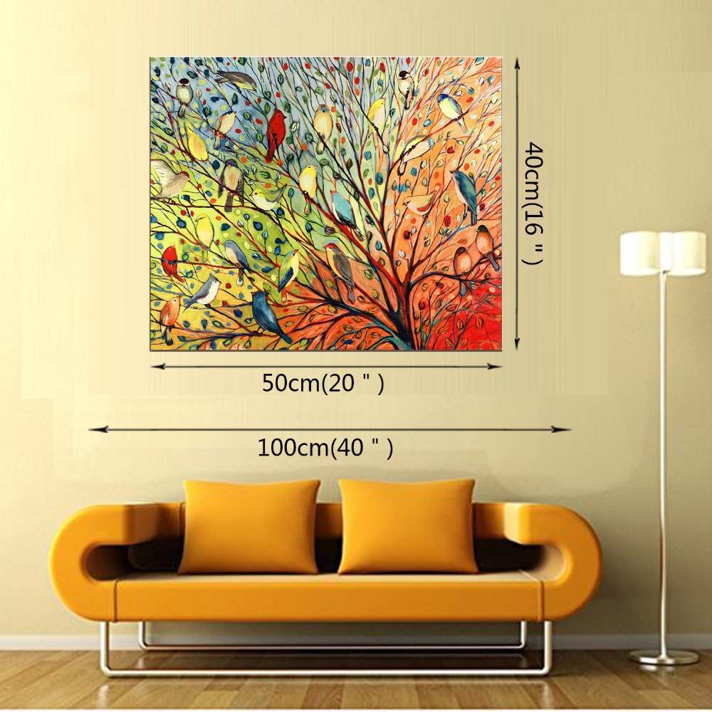 Fancy At Home Wall Art Picture Collection - Art & Wall Decor ...