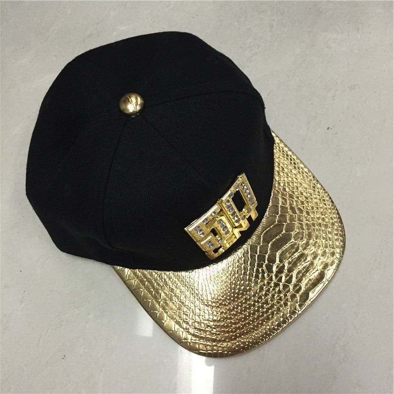 baseball cap snapback 17