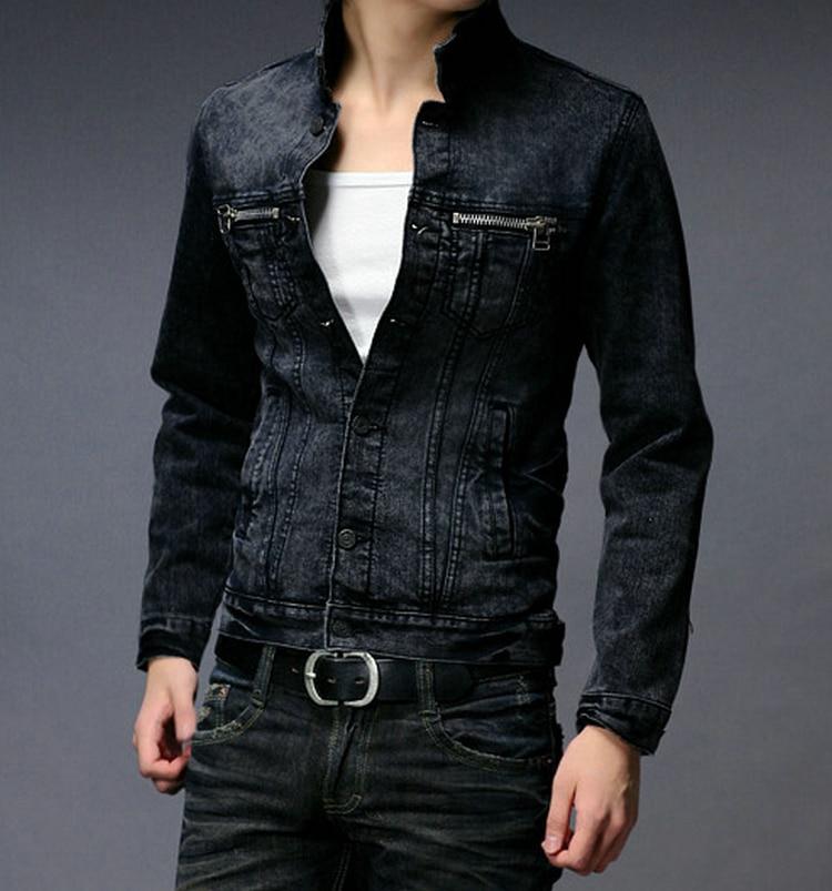 Aliexpress.com : Buy 2013 tops cotton Free shipping Men&39s Slim Fit