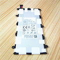 SP4960C3B Tablet Rechargeable Battery Bateria 4000mAh 3.7V For Samsung GALAXY Tab GT P3100 P3110 p6200 p6210 Batery